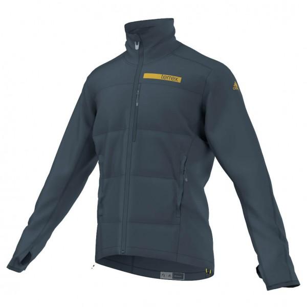 adidas - TX Skyclimb Jacket - Veste synthétique