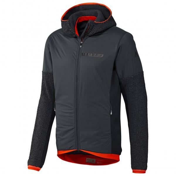 adidas - TX Climaheat Techrrock Fleece Hoody