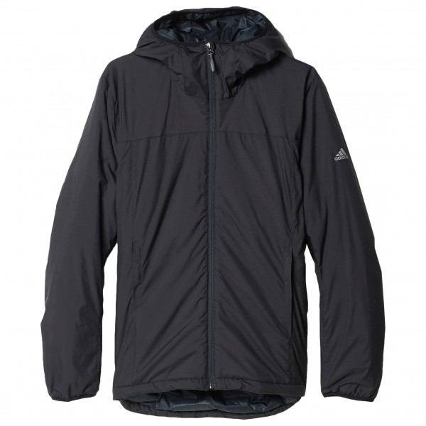 Adidas - Alploft Jacket - Synthetisch jack