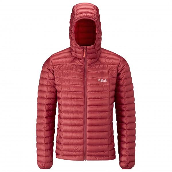 Rab - Nimbus Jacket - Synthetic jacket