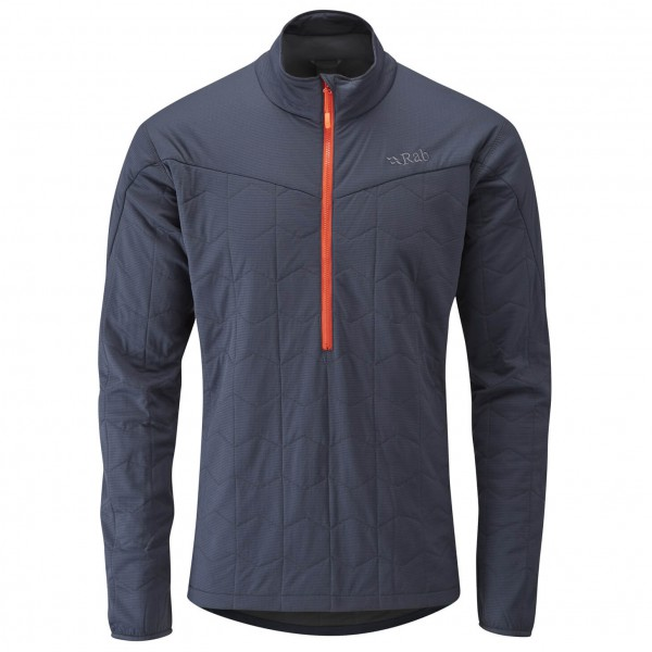 RAB - Paradox Pull-On - Synthetic pullover