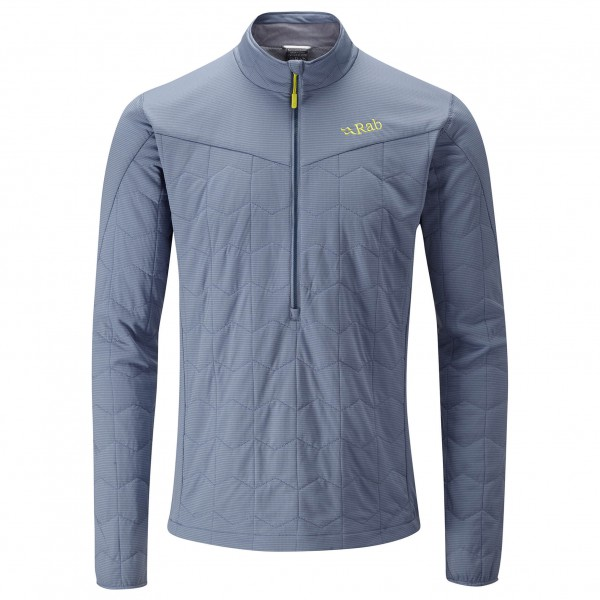 Rab - Paradox Pull-On - Pull-overs synthétiques