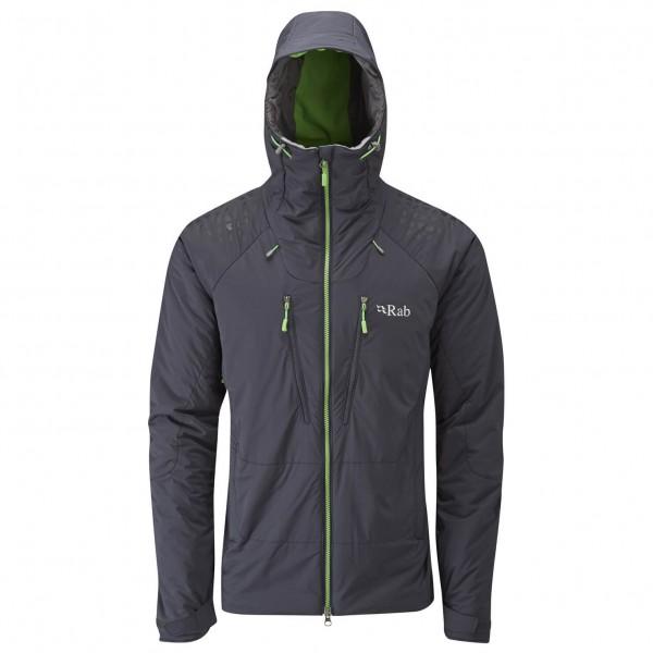 RAB - Strata Guide Jacket - Synthetic jacket
