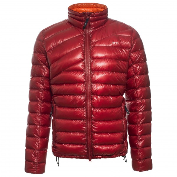 Yeti - Purity Lightweight Down Jacket - Daunenjacke