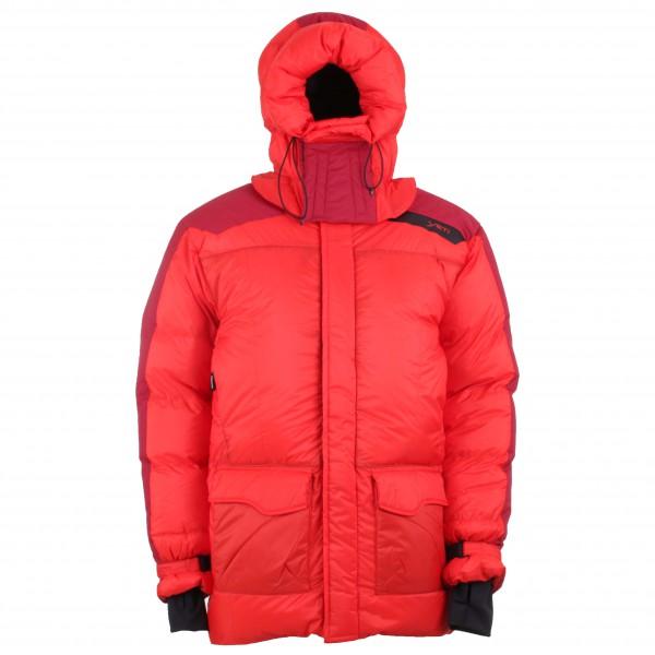 Yeti - Magnitude Professional Down Jacket - Down jacket