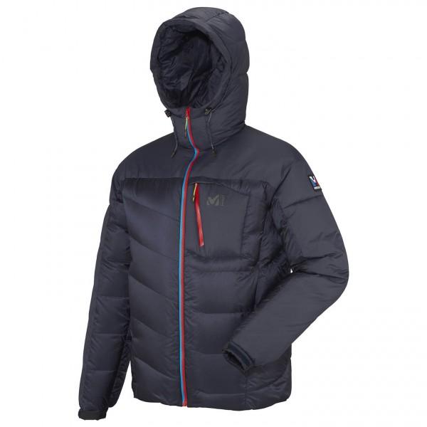 Millet - Trilogy Down Hoodie - Down jacket