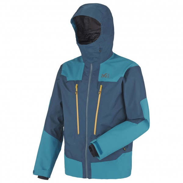 Millet - Cosmic Couloir Gtx Jacket - Laskettelutakki