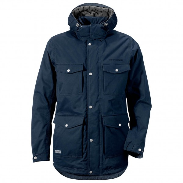 Didriksons - Gain Jacket - Winterjacke