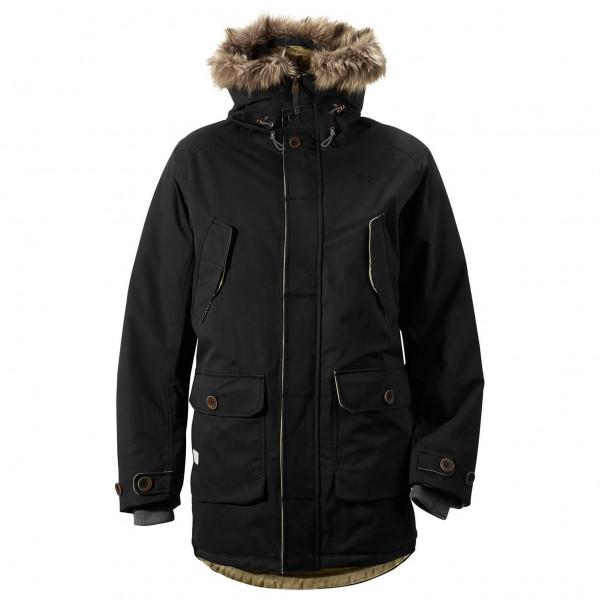 Didriksons - Sigvard Parka - Winter jacket