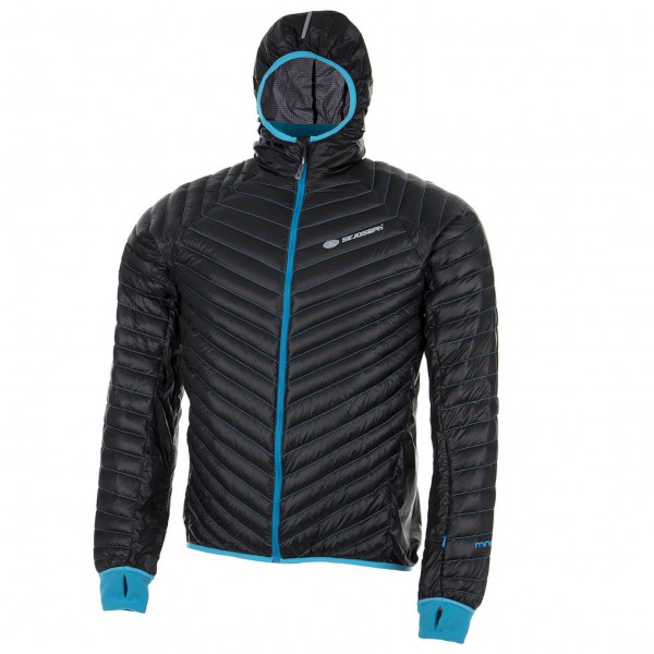 Sir Joseph - Minimis 190 - Down jacket