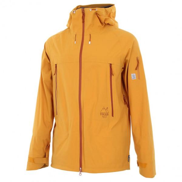 Maloja - TombalM. - Ski jacket
