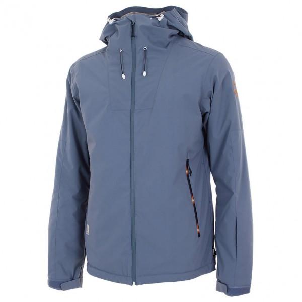 Maloja - CompacM. - Ski jacket