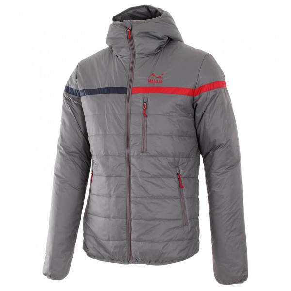 Maloja - BacunM. - Synthetic jacket