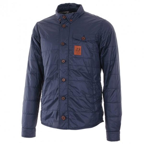 Maloja - StacaM. - Synthetic jacket