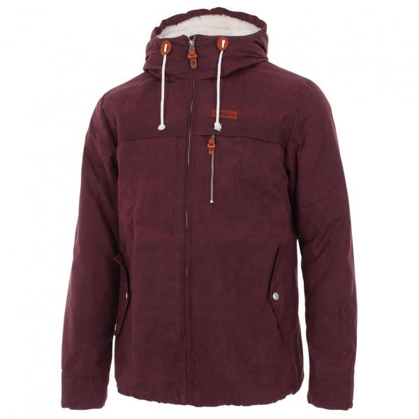 Maloja - QuadrelM. - Winter jacket