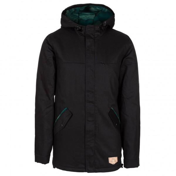 Bleed - Guerilla Thermal Parka - Winter jacket