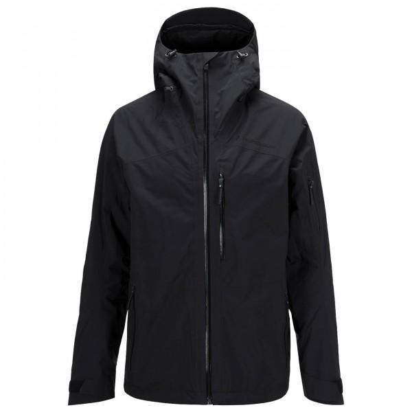 Peak Performance - Heli 2L Gravity Jacket - Ski jacket