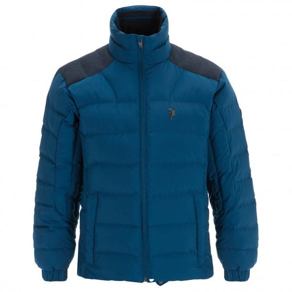 Peak Performance - Supreme Megeve Jacket - Down jacket