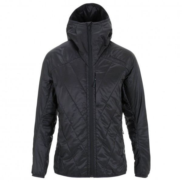 Peak Performance - Heli Liner Jacket - Synthetic jacket