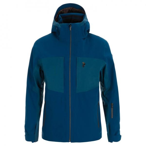 Peak Performance - Supreme Badia Jacket - Veste de ski