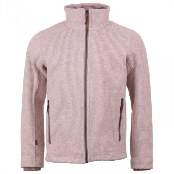 Tatonka - Fenath Jacket - Winter jacket