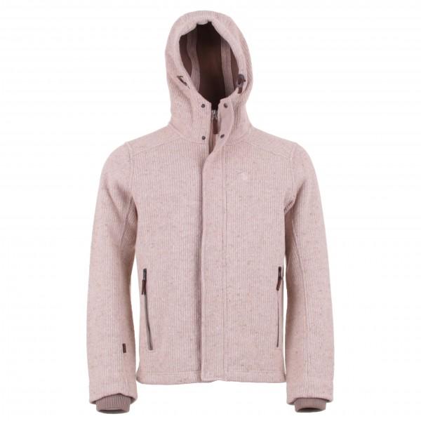 Tatonka - Yost Jacket - Veste d'hiver