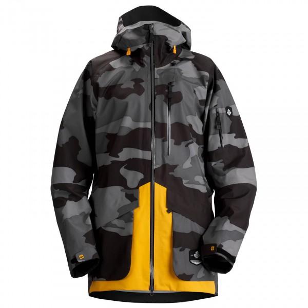 Sweet Protection - Monkeywrench Jacket - Ski jacket