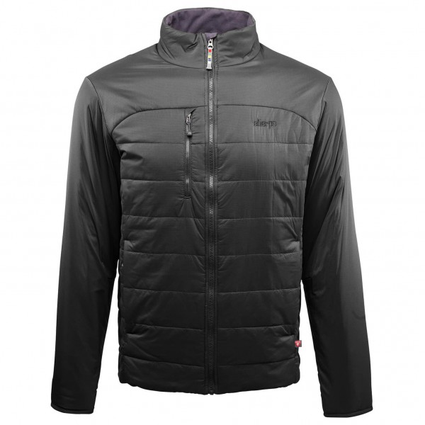 Sherpa - Kailash Jacket - Synthetisch jack
