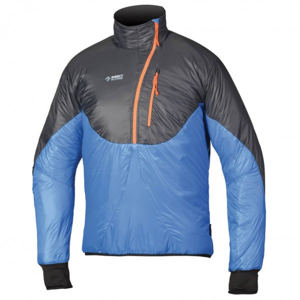 Directalpine - Flake - Pull-overs synthétiques