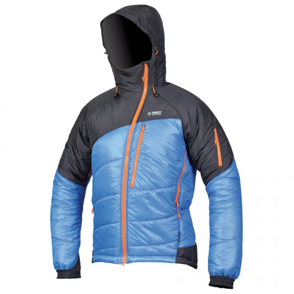 Directalpine - Foraker - Synthetic jacket