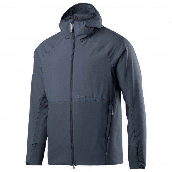 Houdini - C9 Houdi - Synthetic jacket