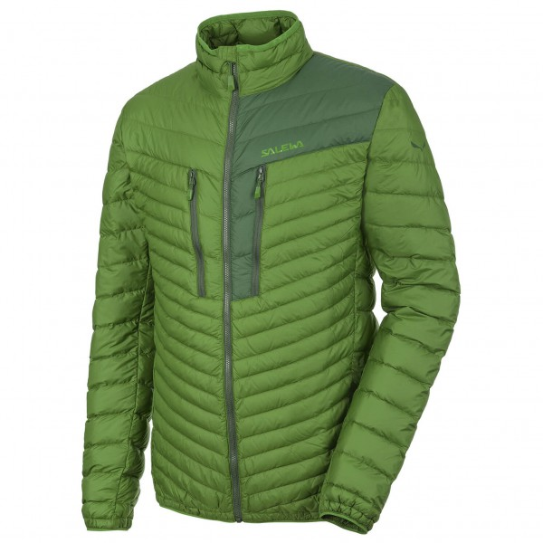 Salewa - Antelao Down Jacket - Donzen jack