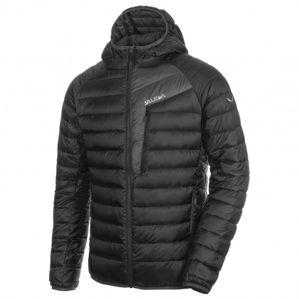 Salewa - Maraia 2 Down Jacket - Untuvatakki