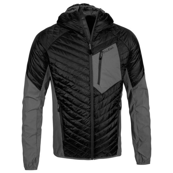 Salewa - Ortles Hybrid PRL Jacket - Tekokuitutakki