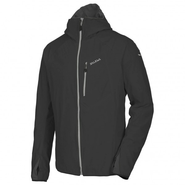 Salewa - Sesvenna PTC Jacket - Veste synthétique