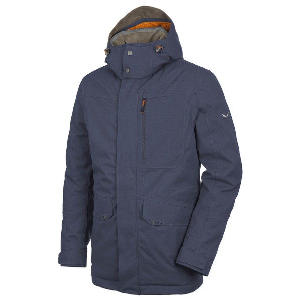 Salewa - Pedraces 2 PTX/PRL Jacket - Talvitakki