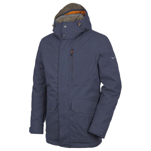 Salewa - Pedraces 2 PTX/PRL Jacket - Winterjack