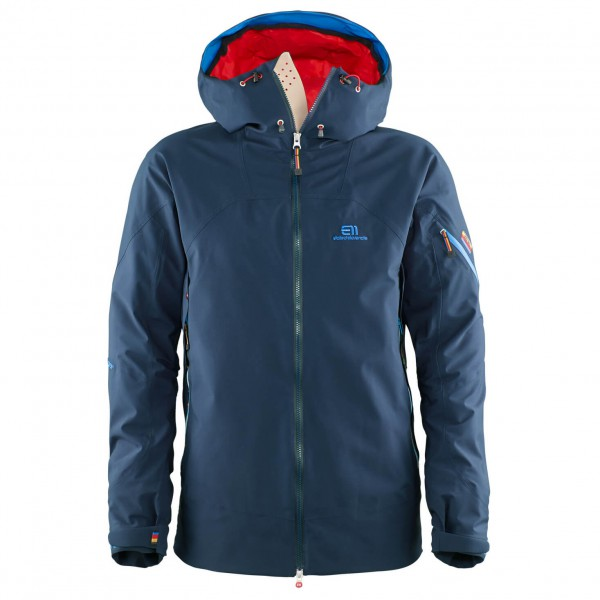 Elevenate - Creblet Jacket - Ski jacket