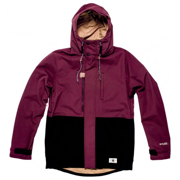 Holden - McKinley Jacket - Winter jacket
