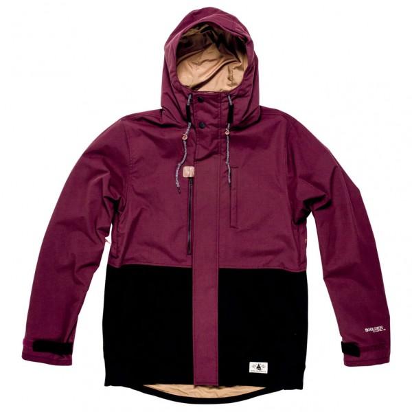 Holden - McKinley Jacket - Winter jacket