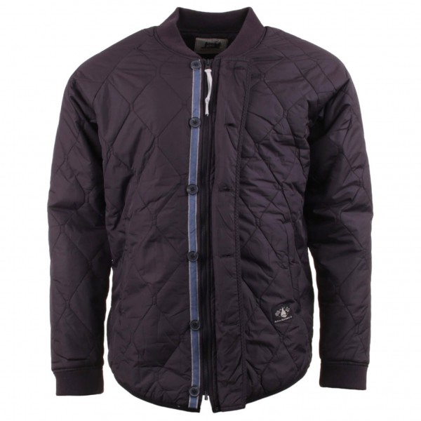 Holden - Oakwood Insulated Jacket - Talvitakki