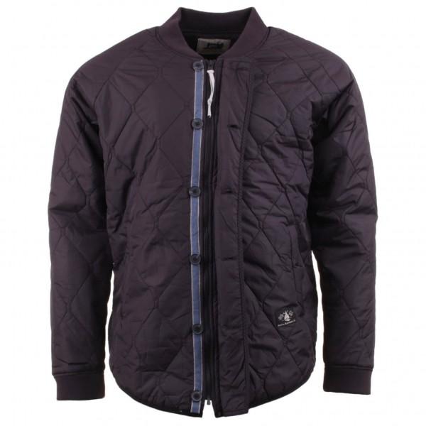Holden - Oakwood Insulated Jacket - Winter jacket
