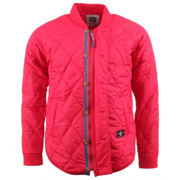 Holden - Oakwood Insulated Jacket - Winterjack