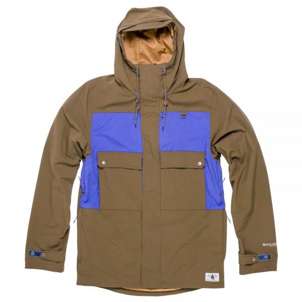 Holden - Seville Jacket - Winter jacket