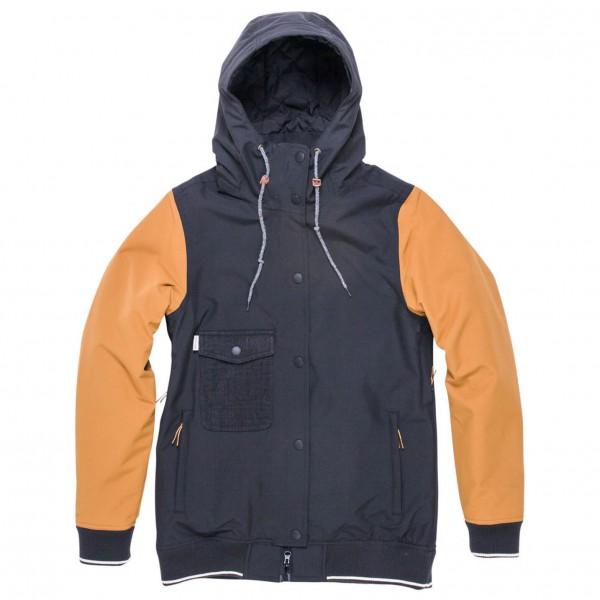 Holden - Varsity Jacket - Winter jacket