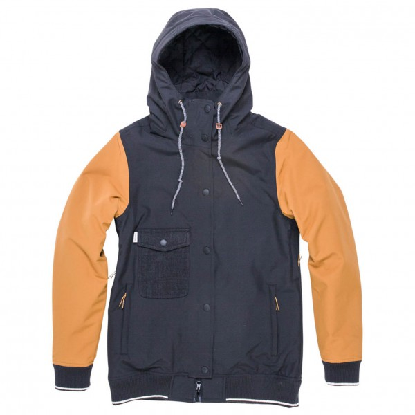 Holden - Varsity Jacket - Winterjacke
