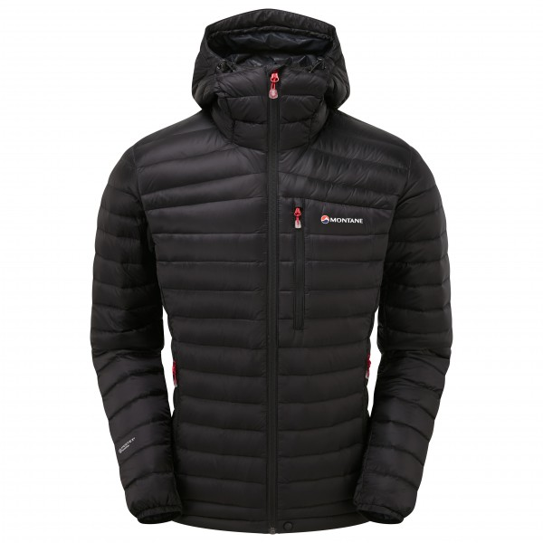 Montane - Featherlite Down Jacket - Daunenjacke