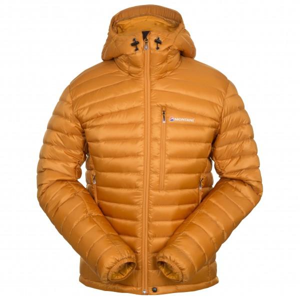 Montane - Featherlite Down Jacket - Down jacket