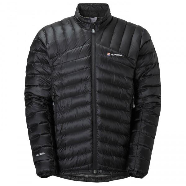 Montane - Featherlite Micro Jacket - Untuvatakki