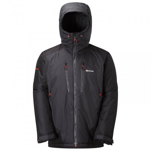 Montane - Spitfire One Jacket - Synthetic jacket